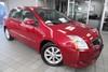 2012 Nissan Sentra 2.0 SL Chicago, Illinois