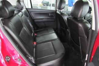 2012 Nissan Sentra 2.0 SL Chicago, Illinois 7