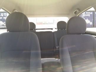 2012 Nissan Sentra 2.0 S Devine, Texas 6