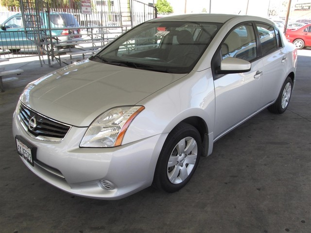 2012 Nissan Sentra 20 Please call or e-mail to check availability All of our vehicles are avai