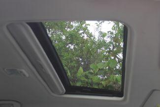 2012 Nissan Sentra 2.0 SR Hollywood, Florida 24