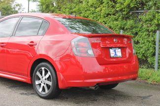 2012 Nissan Sentra 2.0 SR Hollywood, Florida 43