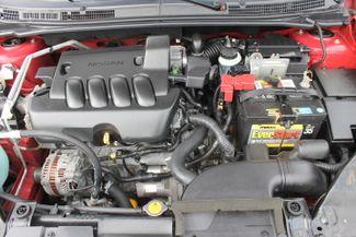 2012 Nissan Sentra 2.0 SR Hollywood, Florida 46
