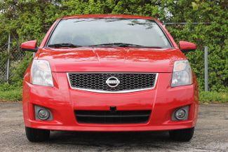 2012 Nissan Sentra 2.0 SR Hollywood, Florida 12