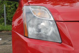 2012 Nissan Sentra 2.0 SR Hollywood, Florida 40