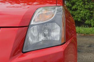 2012 Nissan Sentra 2.0 SR Hollywood, Florida 41