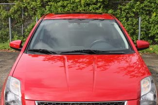 2012 Nissan Sentra 2.0 SR Hollywood, Florida 47