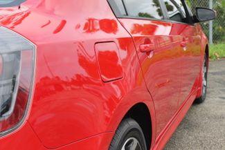 2012 Nissan Sentra 2.0 SR Hollywood, Florida 5