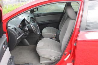2012 Nissan Sentra 2.0 SR Hollywood, Florida 28