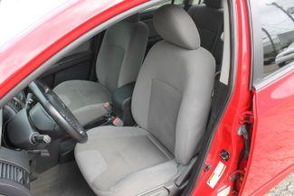 2012 Nissan Sentra 2.0 SR Hollywood, Florida 29