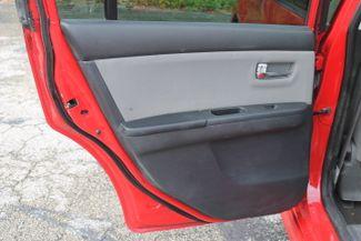 2012 Nissan Sentra 2.0 SR Hollywood, Florida 52