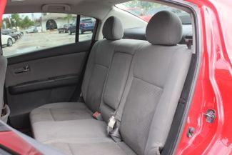 2012 Nissan Sentra 2.0 SR Hollywood, Florida 31