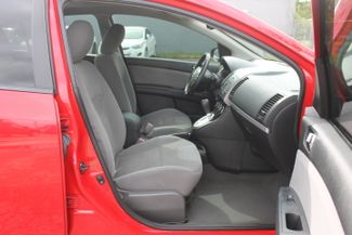 2012 Nissan Sentra 2.0 SR Hollywood, Florida 32
