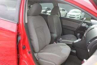 2012 Nissan Sentra 2.0 SR Hollywood, Florida 33