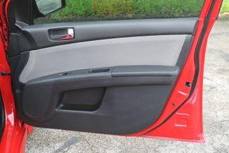 2012 Nissan Sentra 2.0 SR Hollywood, Florida 53