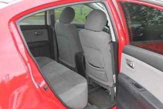 2012 Nissan Sentra 2.0 SR Hollywood, Florida 34