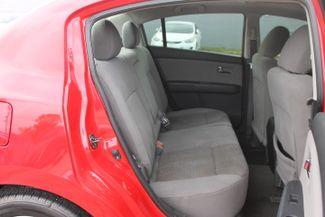 2012 Nissan Sentra 2.0 SR Hollywood, Florida 35