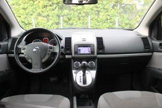2012 Nissan Sentra 2.0 SR Hollywood, Florida 22