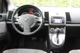 2012 Nissan Sentra 2.0 SR Hollywood, Florida 19