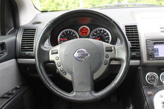 2012 Nissan Sentra 2.0 SR Hollywood, Florida 16