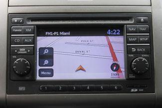 2012 Nissan Sentra 2.0 SR Hollywood, Florida 20