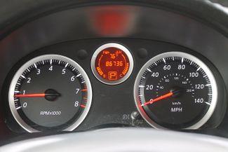 2012 Nissan Sentra 2.0 SR Hollywood, Florida 17