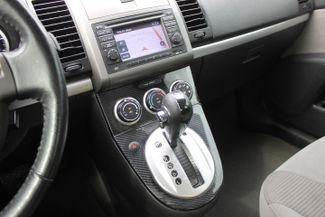 2012 Nissan Sentra 2.0 SR Hollywood, Florida 21