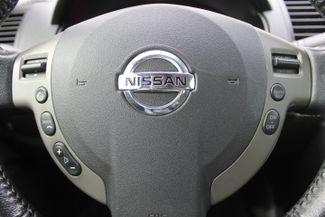 2012 Nissan Sentra 2.0 SR Hollywood, Florida 18