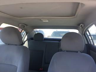 2012 Nissan Sentra 2.0 SR AUTOWORLD (702) 452-8488 Las Vegas, Nevada 6