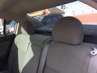 2012 Nissan Sentra 2.0 SR AUTOWORLD (702) 452-8488 Las Vegas, Nevada 4
