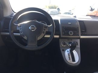 2012 Nissan Sentra 2.0 S AUTOWORLD (702) 452-8488 Las Vegas, Nevada 5