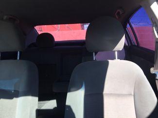 2012 Nissan Sentra 2.0 S AUTOWORLD (702) 452-8488 Las Vegas, Nevada 6