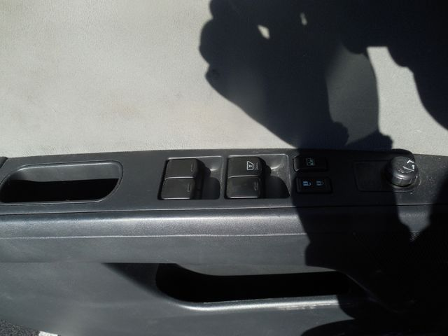 2012 Nissan Sentra 2.0 SR Leesburg, Virginia 17