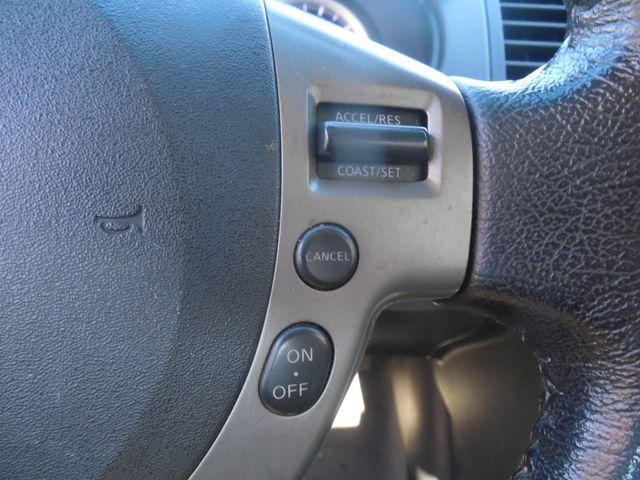 2012 Nissan Sentra 2.0 SR Leesburg, Virginia 20