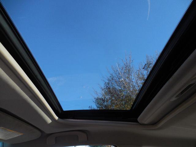 2012 Nissan Sentra 2.0 SR Leesburg, Virginia 25