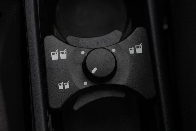2012 Nissan Sentra SE-R Spec V FWD - w/ UPGRADED PKG! Mooresville , NC 36