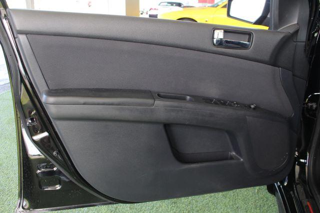 2012 Nissan Sentra SE-R Spec V FWD - w/ UPGRADED PKG! Mooresville , NC 39