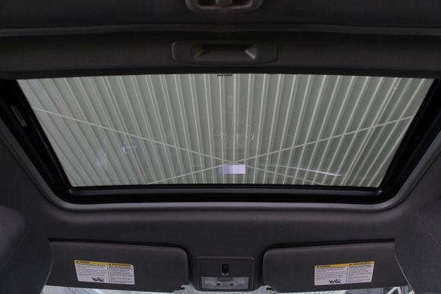 2012 Nissan Sentra SE-R Spec V FWD - w/ UPGRADED PKG! Mooresville , NC 5
