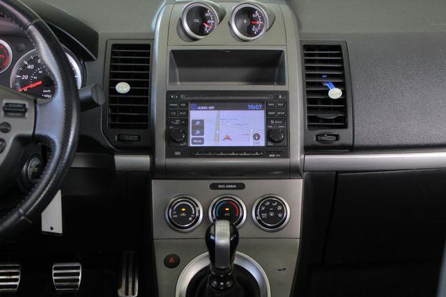 2012 Nissan Sentra SE-R Spec V FWD - w/ UPGRADED PKG! Mooresville , NC 10