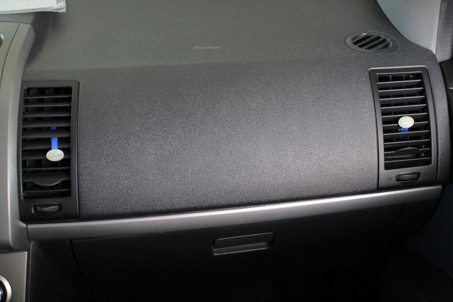 2012 Nissan Sentra SE-R Spec V FWD - w/ UPGRADED PKG! Mooresville , NC 7