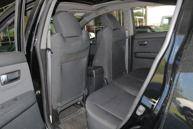 2012 Nissan Sentra SE-R Spec V FWD - w/ UPGRADED PKG! Mooresville , NC 37