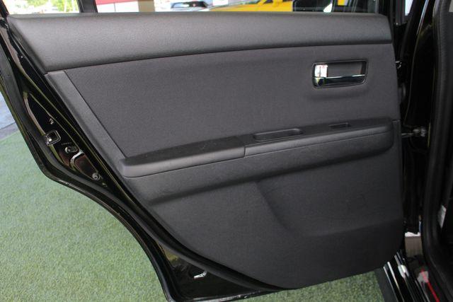 2012 Nissan Sentra SE-R Spec V FWD - w/ UPGRADED PKG! Mooresville , NC 41