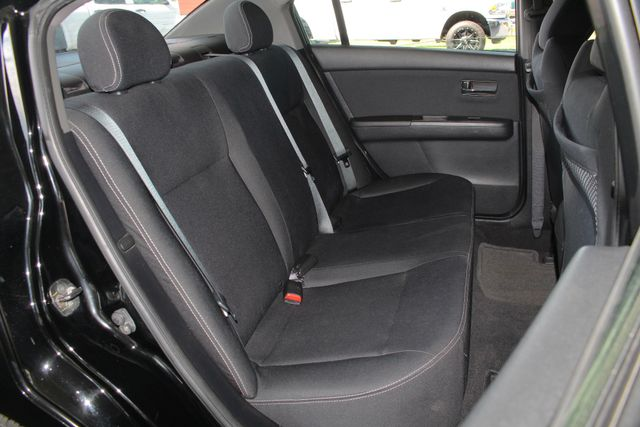 2012 Nissan Sentra SE-R Spec V FWD - w/ UPGRADED PKG! Mooresville , NC 14