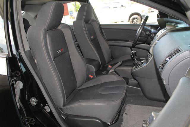 2012 Nissan Sentra SE-R Spec V FWD - w/ UPGRADED PKG! Mooresville , NC 15
