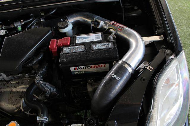 2012 Nissan Sentra SE-R Spec V FWD - w/ UPGRADED PKG! Mooresville , NC 44