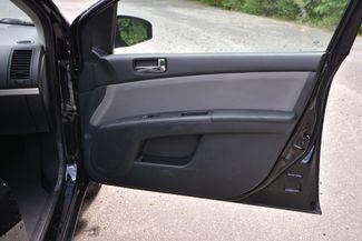 2012 Nissan Sentra 2.0 S Naugatuck, Connecticut 10