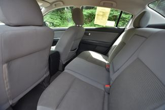 2012 Nissan Sentra 2.0 S Naugatuck, Connecticut 14