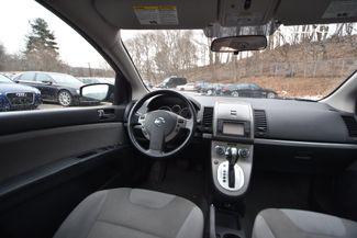 2012 Nissan Sentra 2.0 SR Naugatuck, Connecticut 11