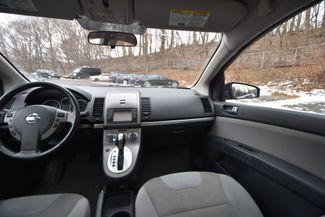 2012 Nissan Sentra 2.0 SR Naugatuck, Connecticut 13