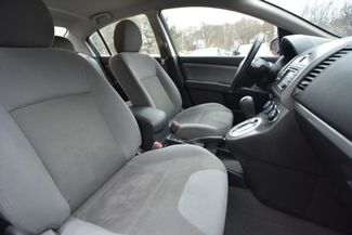 2012 Nissan Sentra 2.0 SR Naugatuck, Connecticut 8